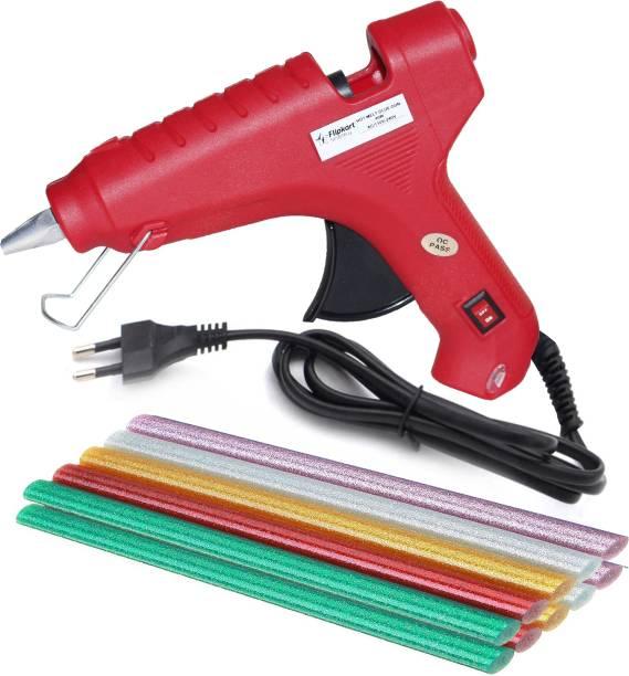 Tools Buy Tools Online At Best Prices In India Flipkart Com