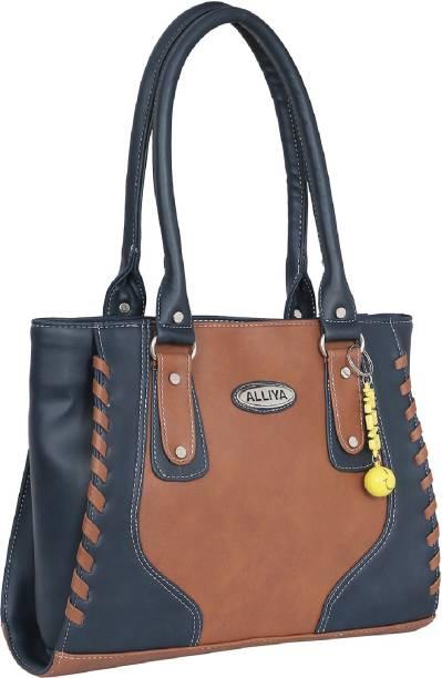 Alliya Purse Shoulder Bag