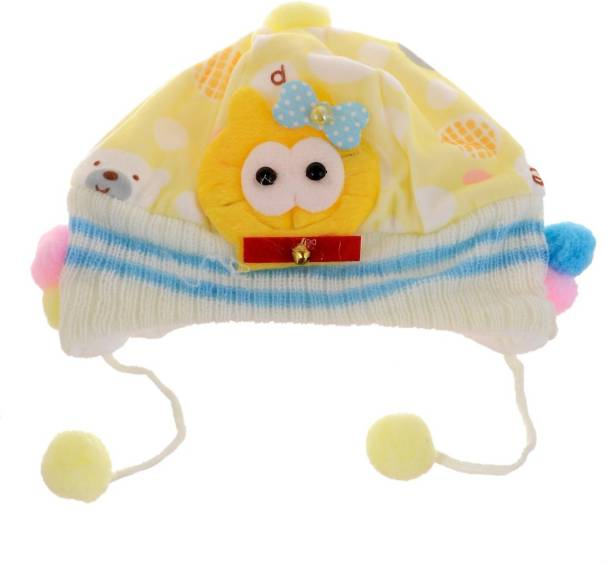 ad6bb0b5 Baby Boys Caps - Buy Baby Boys Caps & Hats Online At Best Prices in ...