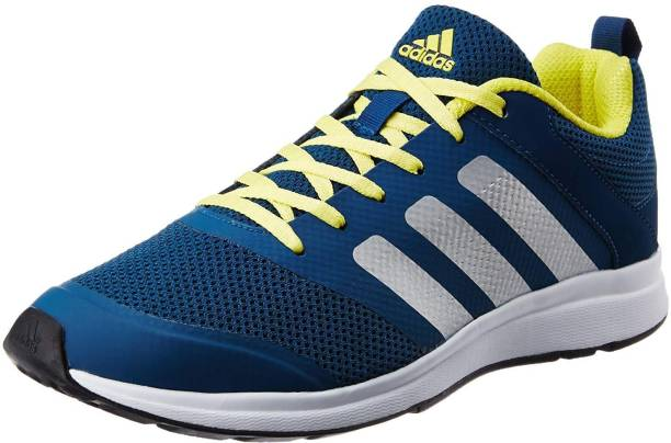 47a7f47beb38a2 ADIDAS Adidas Men s Adistark M Running Shoes Running Shoes For Men