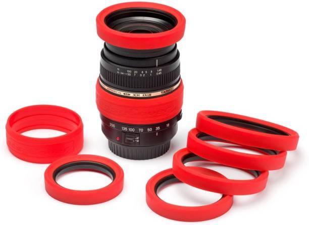 easyCover Lens Rim for 67mm  Camera Bag