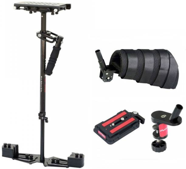 Camera Rigs - Buy Camera Rigs Online at Best Prices In India