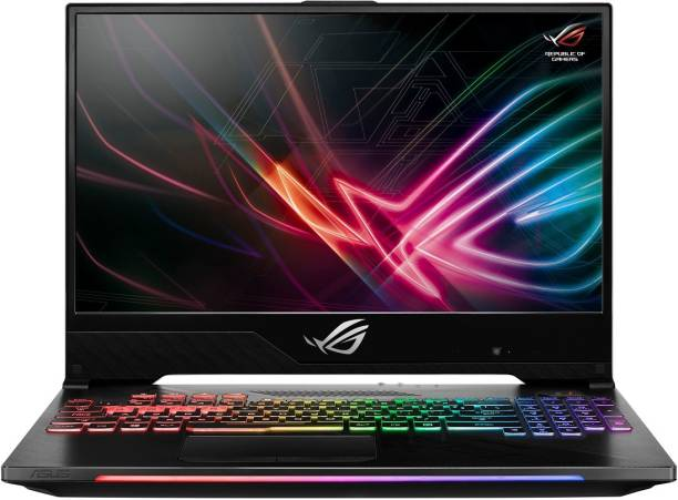 Ps4 Gaming Laptops - Buy Ps4 Gaming Laptops Online at Best