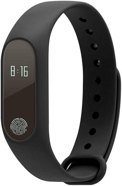 SG Retails Hub M2 Smart Bracelet Heart