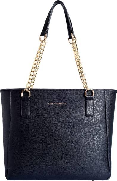 9ae6da620092 Lino Perros Handbags - Buy Lino Perros Handbags Online at Best ...