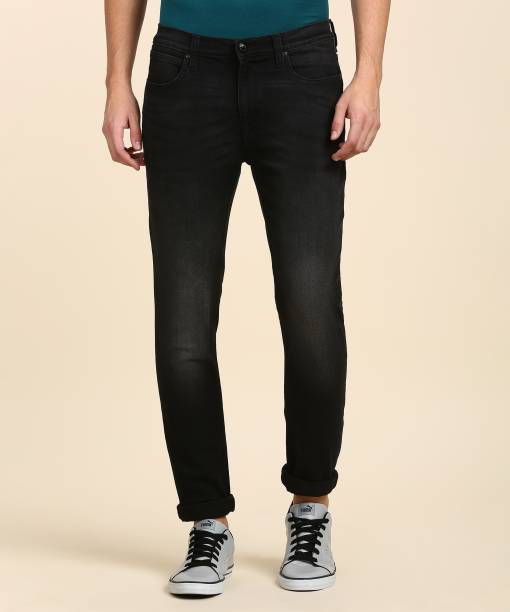 db29de967ba Black Jeans - Buy Black Jeans Online at Best Prices In India ...