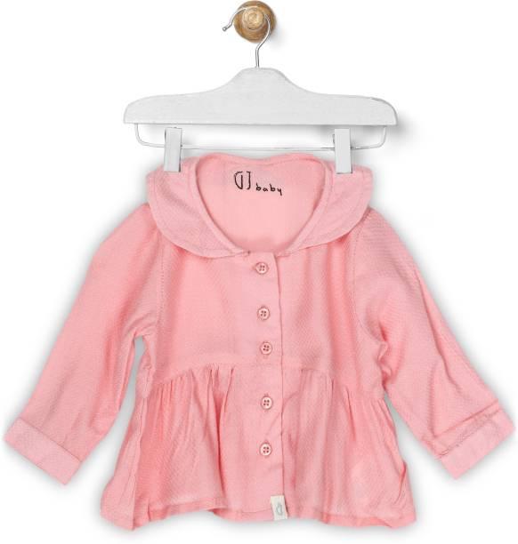7e785168666b Gini Jony Baby Girls - Buy Gini Jony Baby Girls Online at Best ...