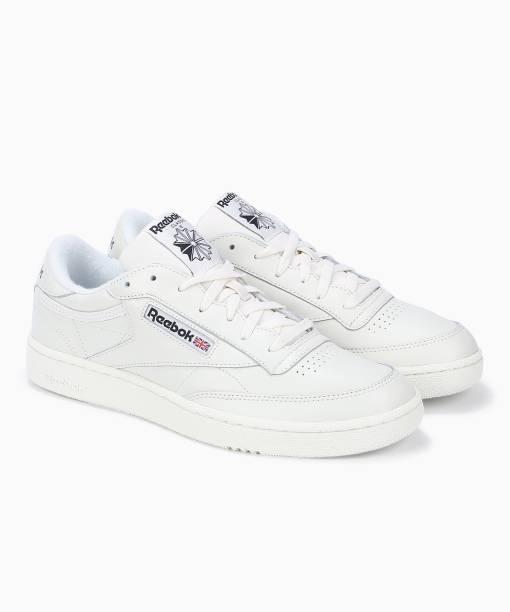 c32845f327391 Reebok Classics Mens Footwear - Buy Reebok Classics Mens Footwear ...