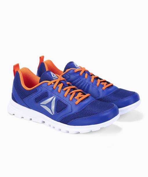 53f06f664df Reebok Sports Shoes - Buy Reebok Sports Shoes Online For Men At Best ...