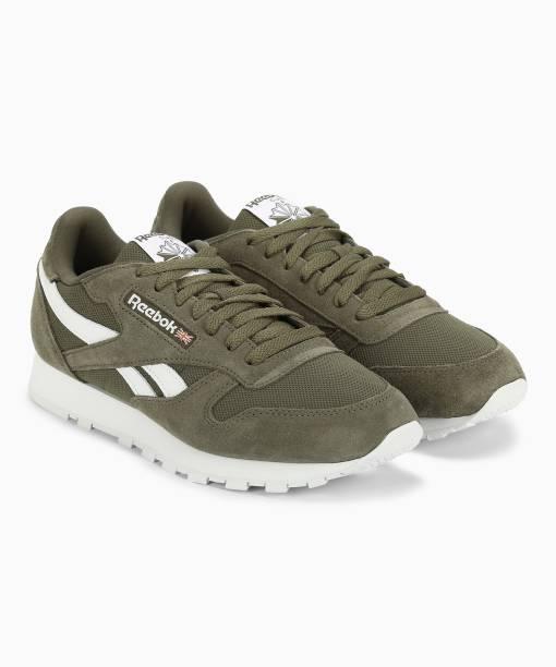 cdedbae07972a Reebok Shoes - Buy Reebok Shoes Online For Men   Women at Best ...