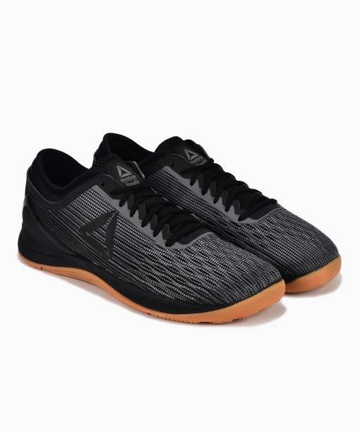 REEBOK R CROSSFIT NANO 8.0 Training   Gym Shoes For Men 89826cc3b