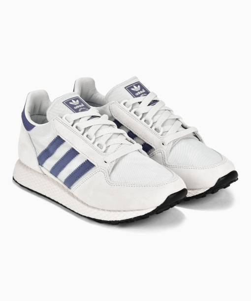 045223623fa50 Adidas Originals Womens Footwear - Buy Adidas Originals Womens ...