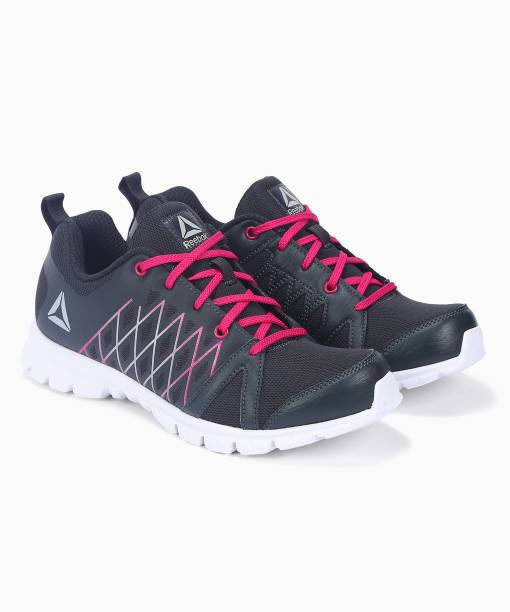Reebok Shoes - Buy Reebok Shoes Online For Men   Women at Best ... 2a3821940