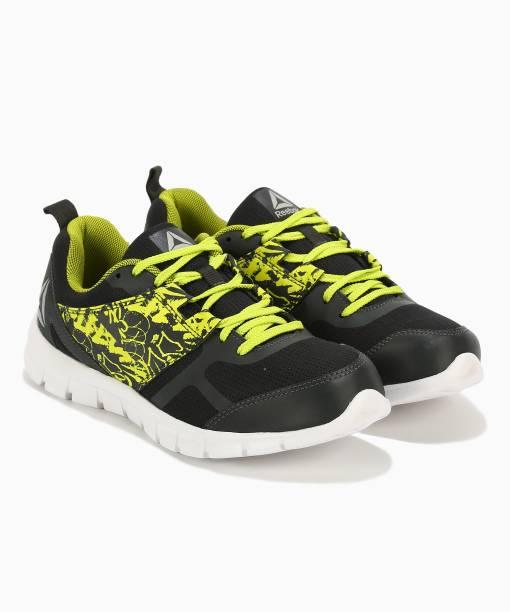 sale retailer 870a0 7cdfc REEBOK SPEED XT 2.0 Running Shoes For Men
