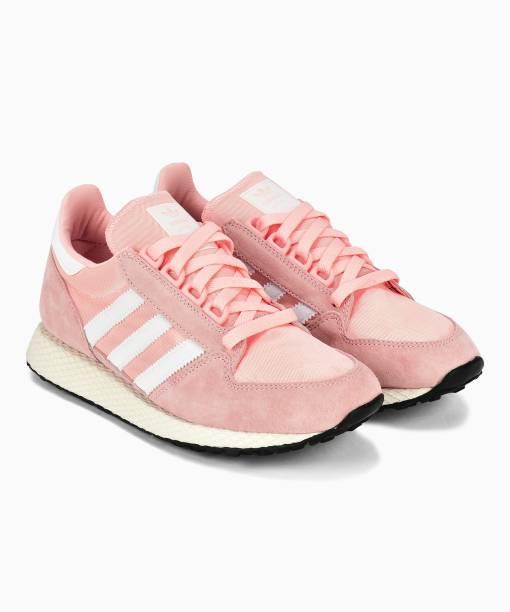 0419884b42b0c Adidas Originals Womens Footwear - Buy Adidas Originals Womens ...