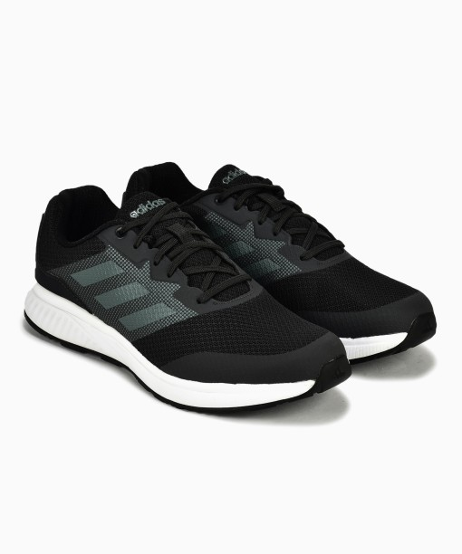 Adidas Porsche Design Shoes Amazon Adidas Porsche Design P5000