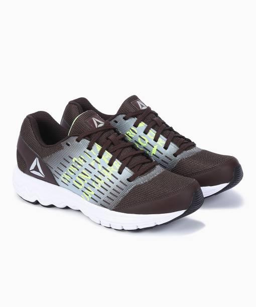 908955f63a9509 REEBOK DUAL DASH RUN XTREME Running Shoes For Men
