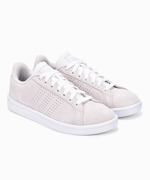 new concept d058f 31a5e ADIDAS Sneakers For Men