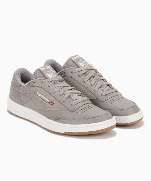 3daa866e32f Casual Shoes Online - Buy Casual Shoes at India s Best Online ...