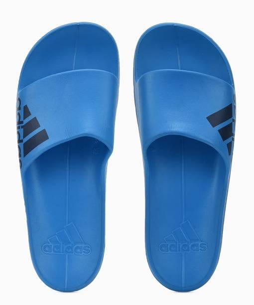 ca85e55227e9 Orange Slippers Flip Flops - Buy Orange Slippers Flip Flops Online ...