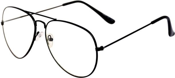 scaglia sunglasses buy scaglia sunglasses online at best prices in Ray-Ban Aviator Flash scaglia aviator sunglasses
