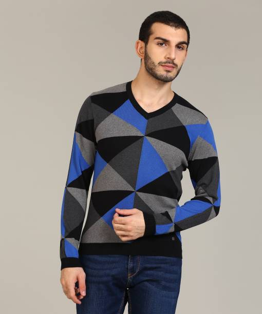 7e1d622d87 Arrow New York Sweaters - Buy Arrow New York Sweaters Online at Best ...