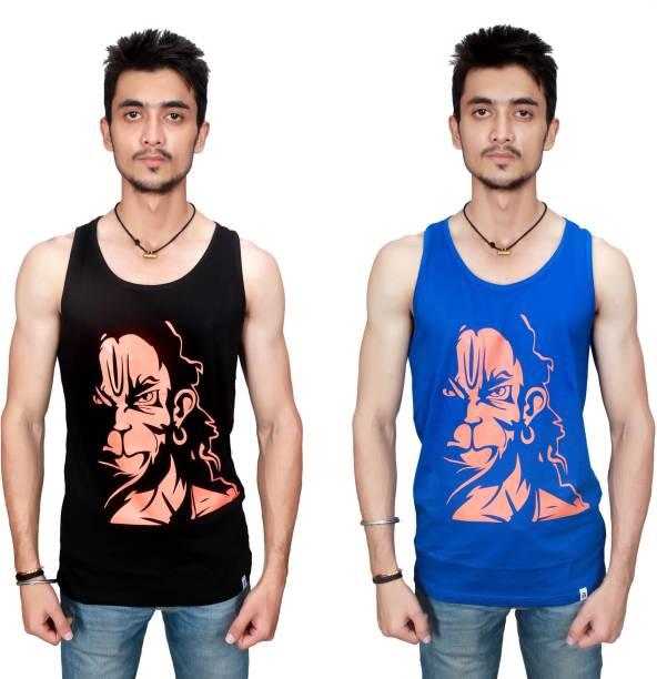 ce3eba8c200 Online Shopping India