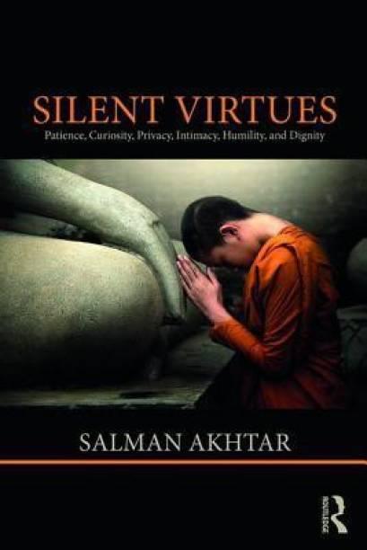 Salman Akhtar Psychology Books - Buy Salman Akhtar