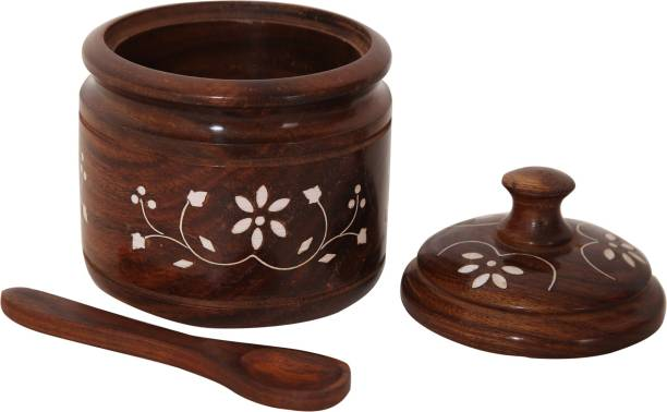 Kavya Articles Kitchen Containers Online At Best Prices On Flipkart