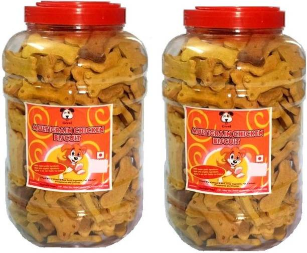 Poison Dog Food Buy Poison Dog Food Online At Best Prices In India