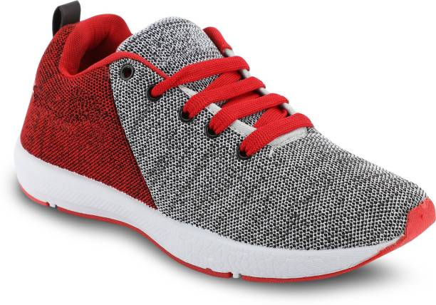 Azotic Training & Gym Shoes For Men