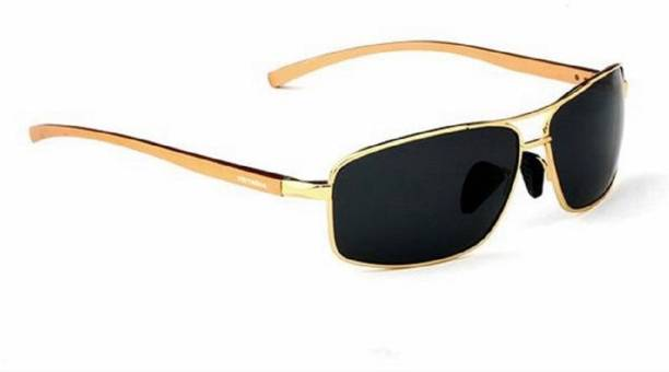 e4928d37957 Veithdia Sunglasses - Buy Veithdia Sunglasses Online at Best Prices ...