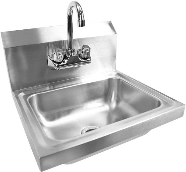 Fabia sku 8 Vessel Sink