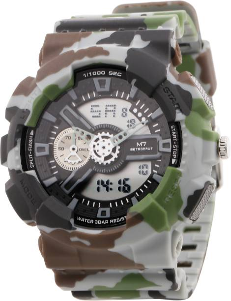 Metronaut Watches Buy Metronaut Watches Online At Best Prices In