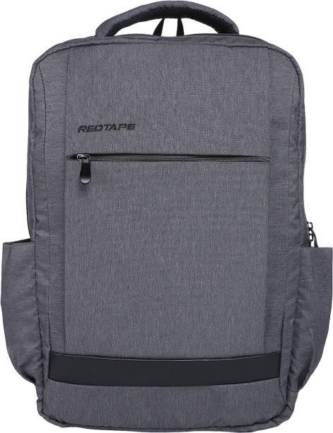 f26021ece478 Men Backpacks - Buy Men Backpacks Online at Best Prices In India ...