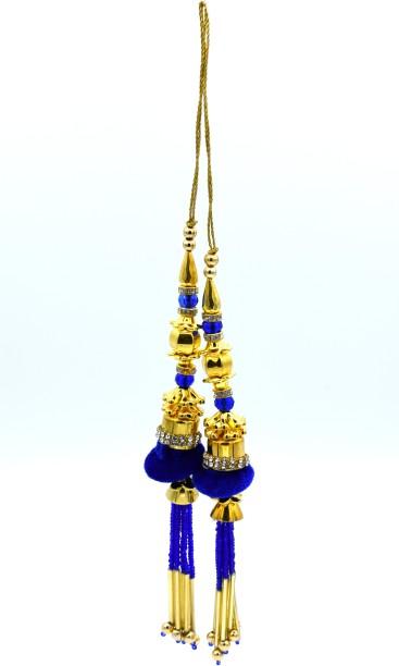 Jewelleries online dating