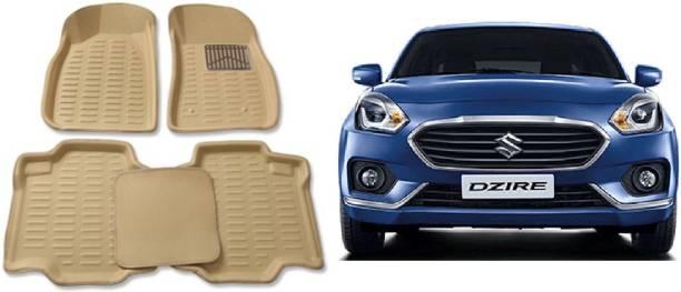 Windows Car Interior - Buy Windows Car Interior Online at