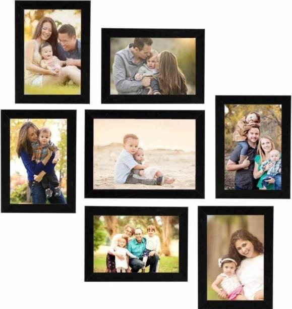 f46070f69d70 Wood Photo Frames Albums - Buy Wood Photo Frames Albums Online at ...