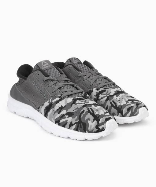 326bd26d7 Reebok Shoes - Buy Reebok Shoes Online For Men   Women at Best ...