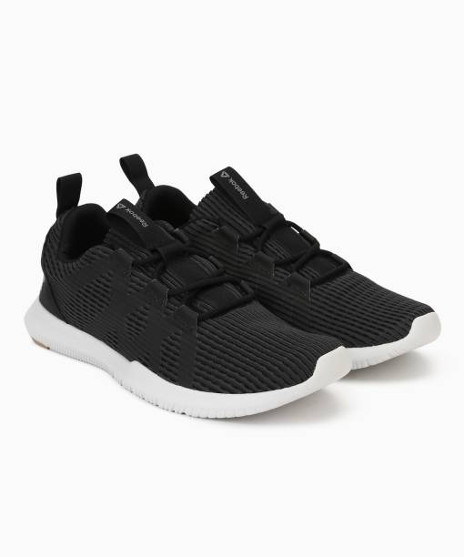 d3b4f9f6ef4 Training Gym Shoes - Buy Training Gym Shoes Online at Best Prices in ...