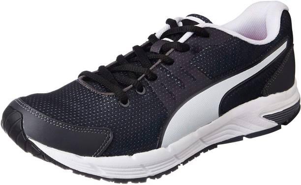 595c44d5875985 Puma Sports Shoes - Buy Puma Sports Shoes Online For Men At Best ...