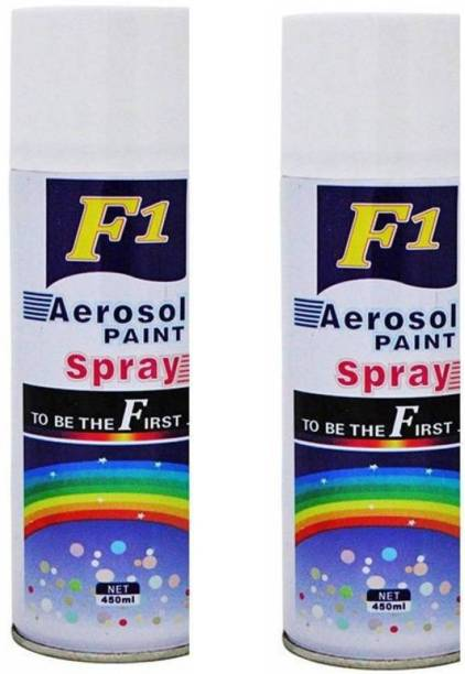 Tvb Spray Paint - Buy Tvb Spray Paint Online at Best Prices