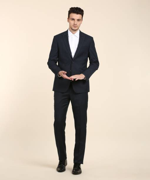 e8ae613079f8d Louis Philippe Suits Blazers - Buy Louis Philippe Suits Blazers ...