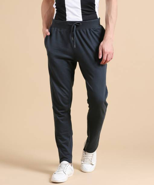 5f95412d4bbb Track Pants for Men - Buy Mens Track Pants Online at Best Prices in ...