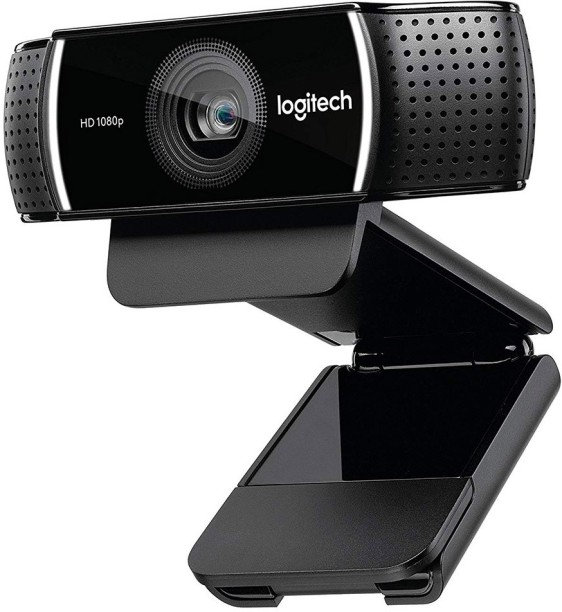 Webcam driver downloads | intex technologies.