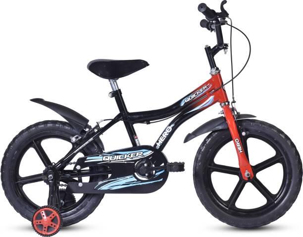 Hero Cycles - Buy Hero Cycles Online at Best Prices in India ... 35fdd7fee