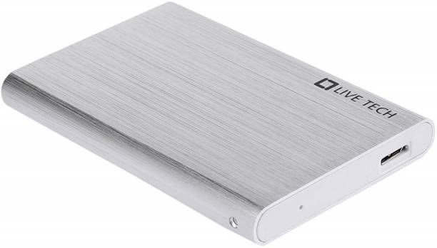 Hard Drive Enclosures - Buy Hard Drive Enclosures Online at