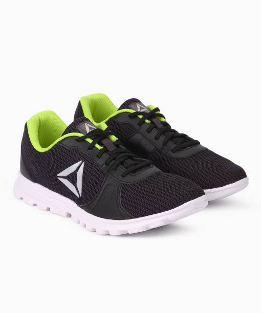 REEBOK RUNTHUSIASTIC Running Shoes For Men