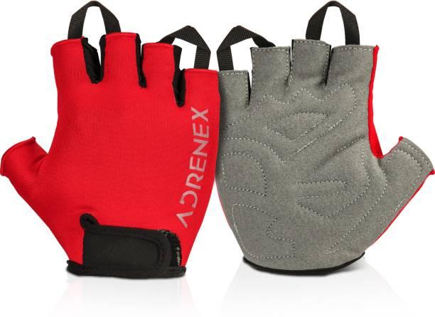 Gym Gloves - Buy Gym Gloves Online at Best Prices In India