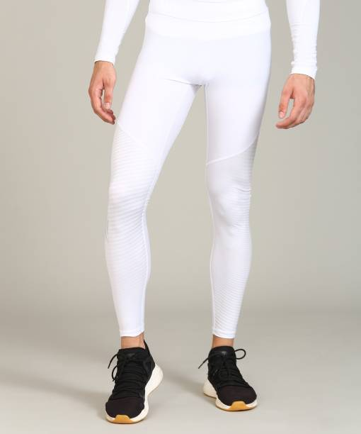 1b24a630e1 Khadi Tights - Buy Khadi Tights Online at Best Prices In India ...